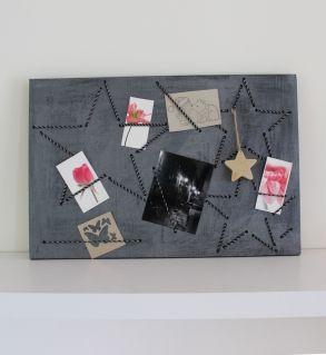 Cuisine Hibou Memo Board tableau cadeau 0 tableau noir