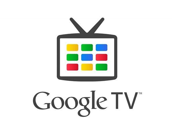 Google concorre contro AirPlay e Xbox Glass - http://www.tecnomagazine.it/tech/18365/google-concorre-contro-airplay-e-xbox-glass/