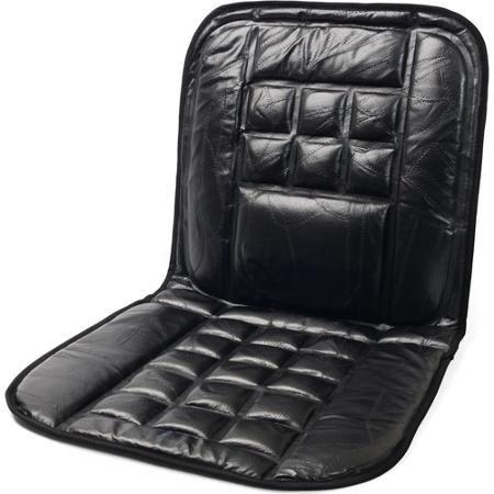 Auto Tires Lumbar Support Cushion Lumbar Support Car Seat Cushion