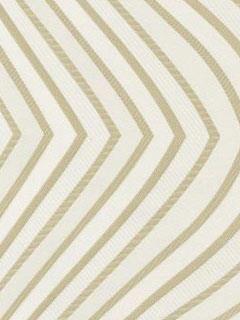 Pattern: 52515 :: Book: Gloockler by Sancar :: Wallpaper Wholesaler