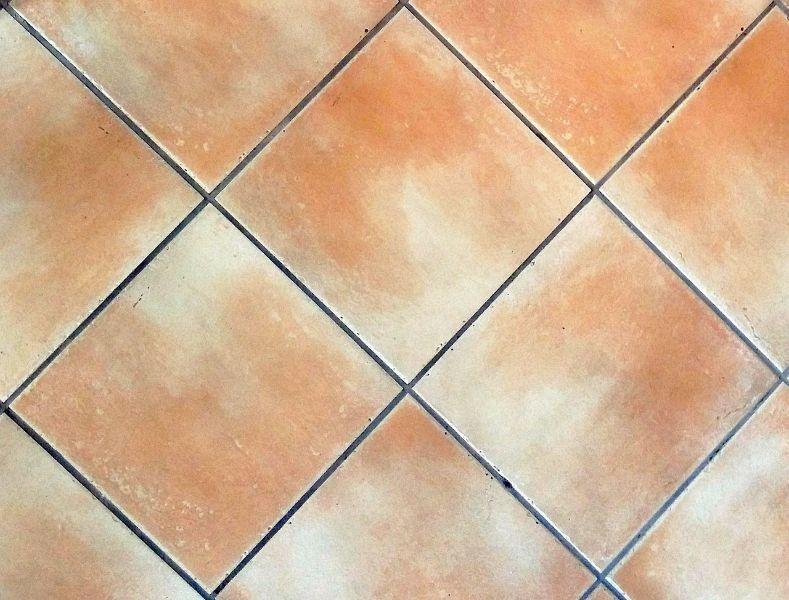 Dreckige Fliesenfugen Putzen Reinigen Haushaltstipps Bathroom