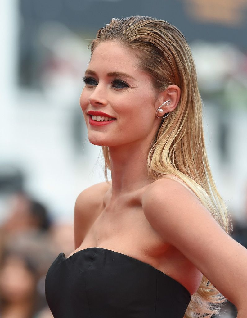 doutzen kroes gif huntdoutzen kroes instagram, doutzen kroes street style, doutzen kroes gif, doutzen kroes tumblr, doutzen kroes vk, doutzen kroes husband, doutzen kroes фото, doutzen kroes young, doutzen kroes interview, doutzen kroes 2016, doutzen kroes bellazon, doutzen kroes муж, doutzen kroes gif hunt, doutzen kroes биография, doutzen kroes hair color, doutzen kroes age, doutzen kroes workout, doutzen kroes family, doutzen kroes рост, doutzen kroes listal
