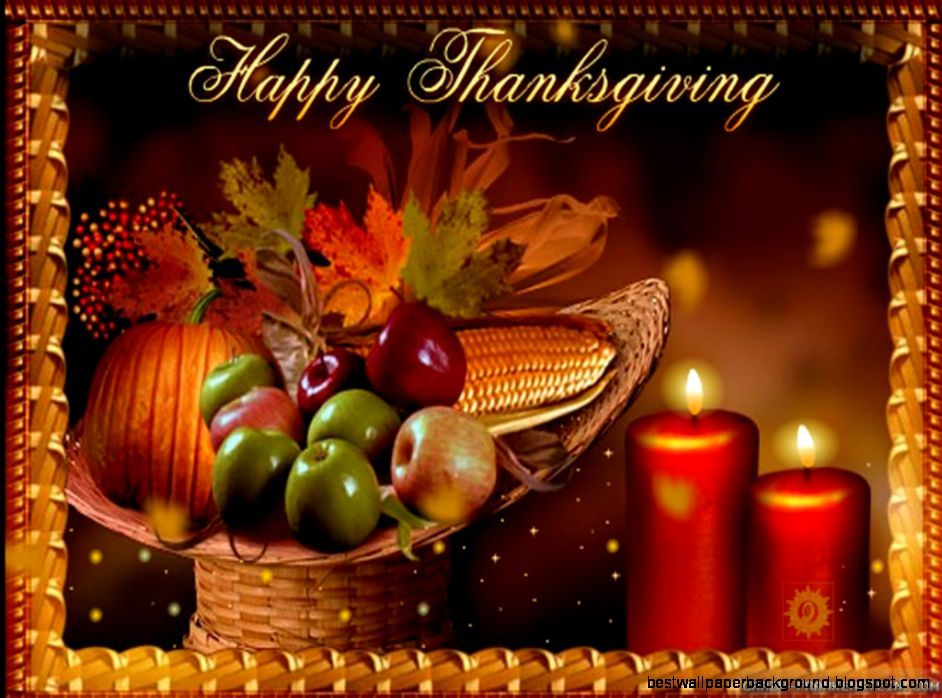 Animated Thanksgiving Wallpapers Thanksgiving pictures