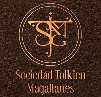 Abiertas las postulaciones para la Sociedad Tolkien Magallanes