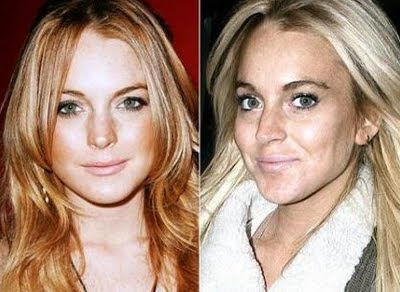 celebs without makeup - Google Search