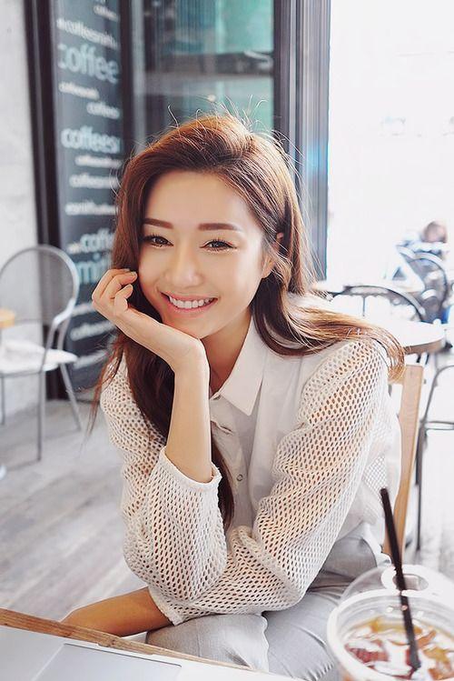 electric shock #ClassyLadyEntrepreneur #Skincare ⭐️     #네트워크마케팅 ⭐️  #관계마케팅 ⭐️   #멀티레벨마케팅 ⭐️ #작업에서홈 ⭐️  www.RadiantSkin.Rocks www.SkincareInKorea.info