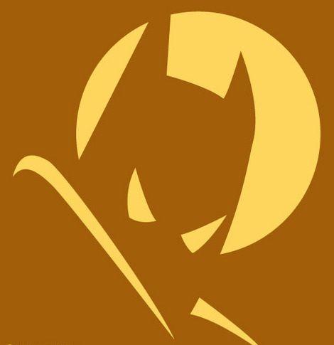 Pumpkin Superheroes Carvings Google Search Stencil Pinterest
