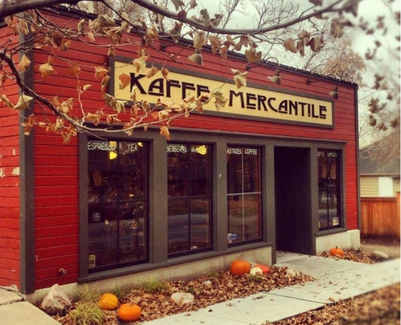 These 16 Amazing Breakfast Spots in Utah Will Make Your