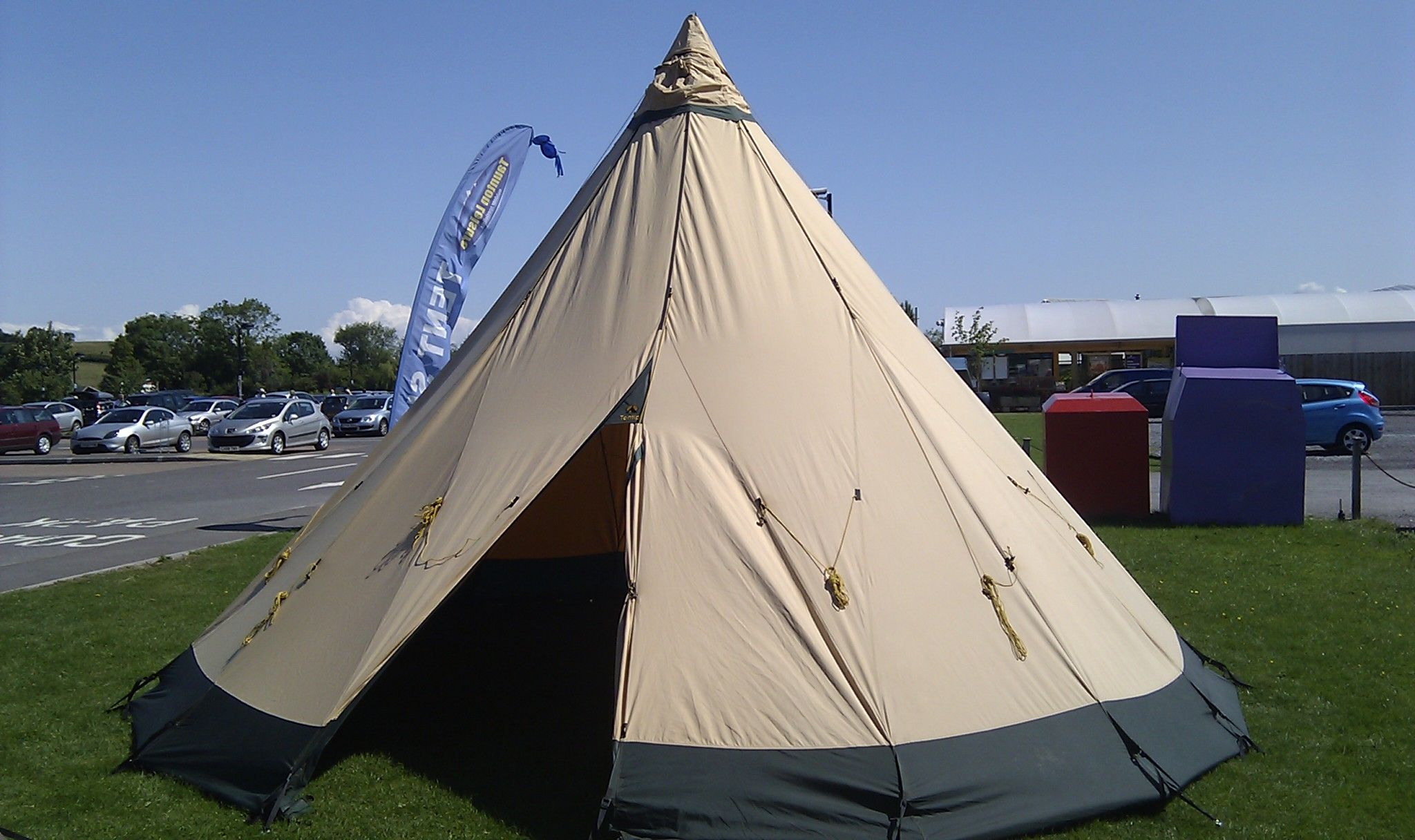 Outwell Hilo Reef Tent - 2013 from Taunton Leisure Ltd | C&ing | Pinterest | Outdoor clothing Tents and C&ing & I want that one!!! Outwell Hilo Reef Tent - 2013 from Taunton ...