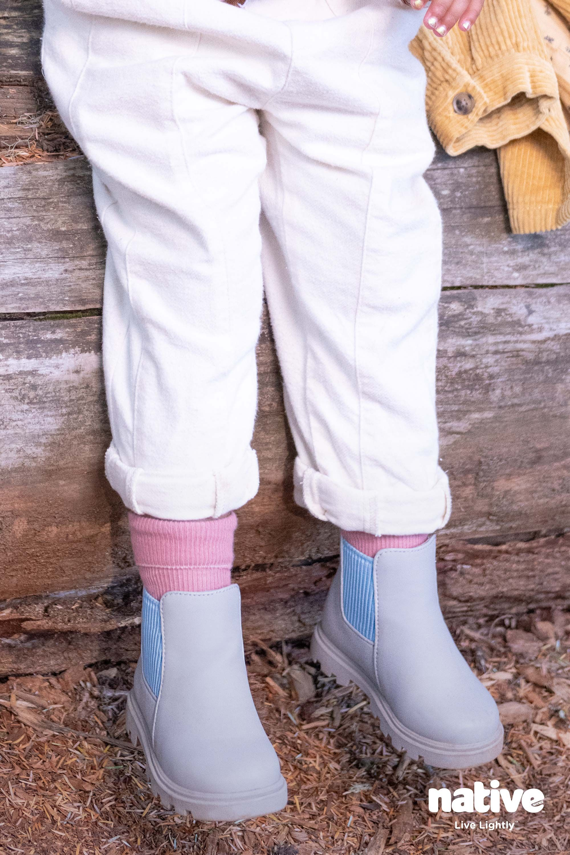 Native Shoes   Boots, Teenager outfits