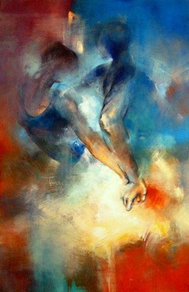 Jurgilaite Aiste  -  @  https://www.artebooking.com/jurgilaite.aiste/artwork-7596