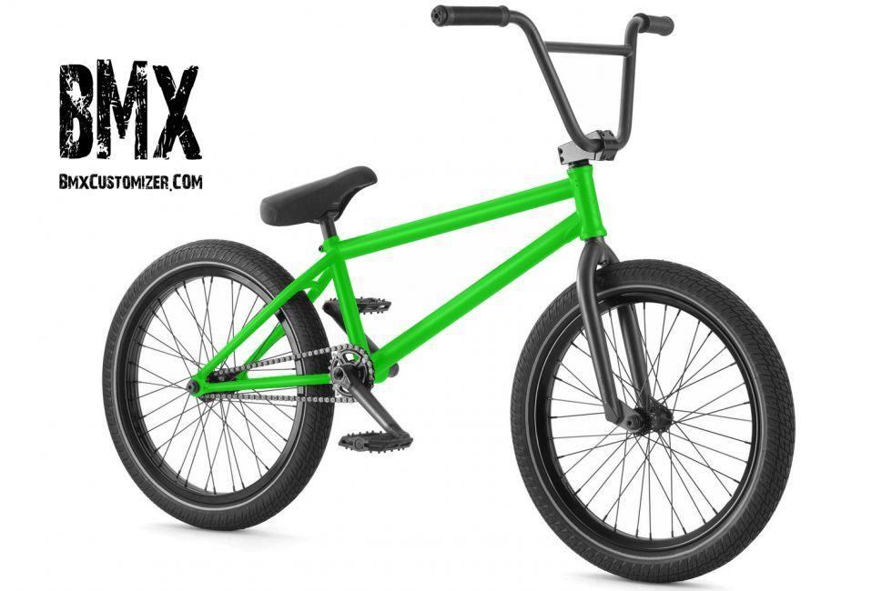 Bmx Color Ideas In 2020 Bmx Bikes Bmx Bike Parts Bmx,Office Ikea Alex Drawer Organizer