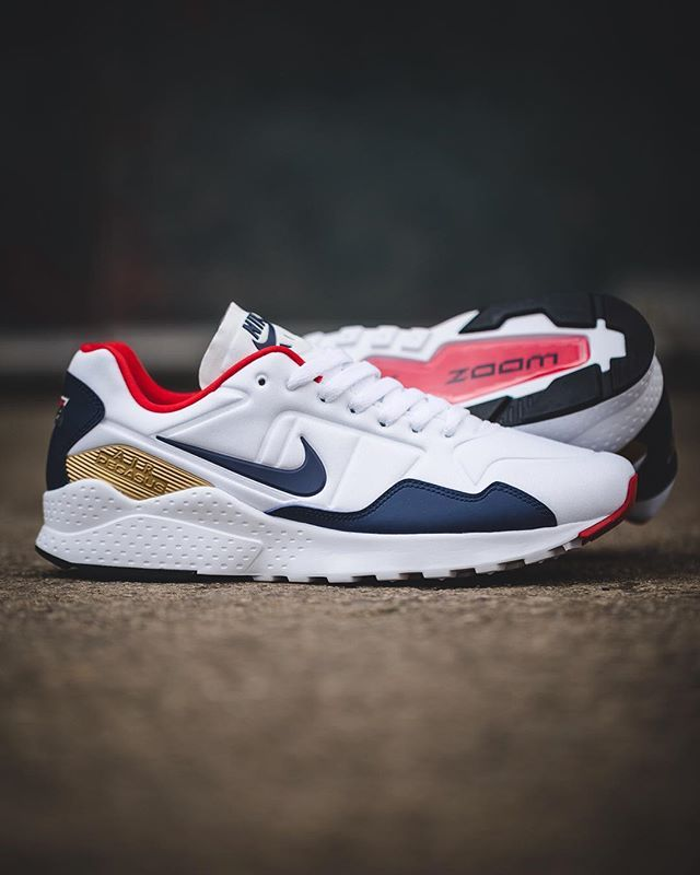 Chubster favourite ! - Coup de cœur du Chubster ! - shoes for men - chaussures pour homme - Nike Air Pegasus 92 Premium