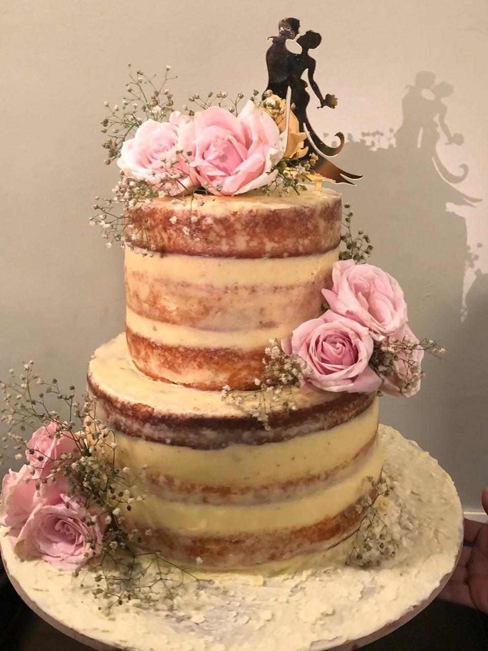 Latest Wedding Cake Images In 2020 Wedding Cake Images Cake Wedding Cake Designs