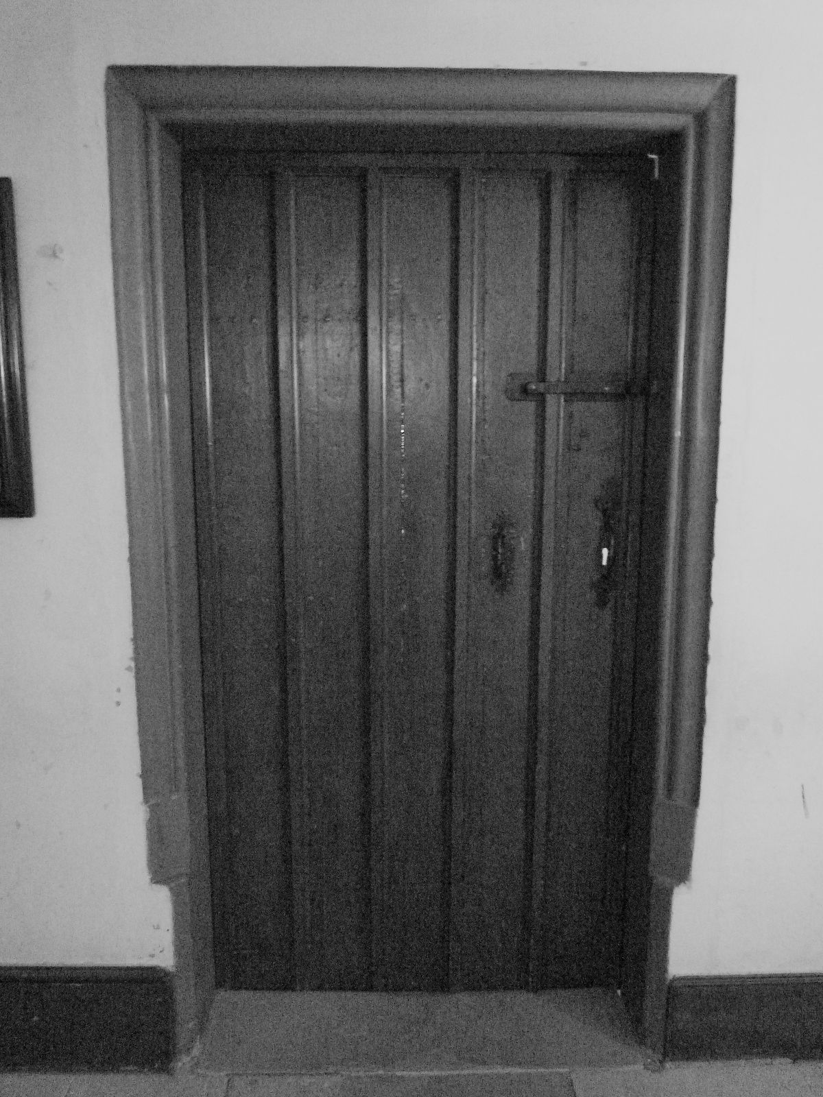 Best Internal Door At Hardwick Tall Cabinet Storage Internal 400 x 300