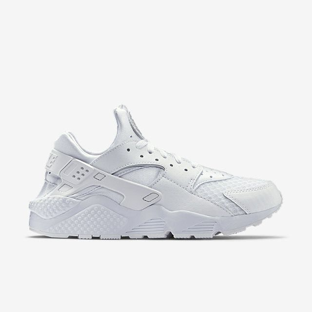 White Huaraches Products Nike Air Huarache White