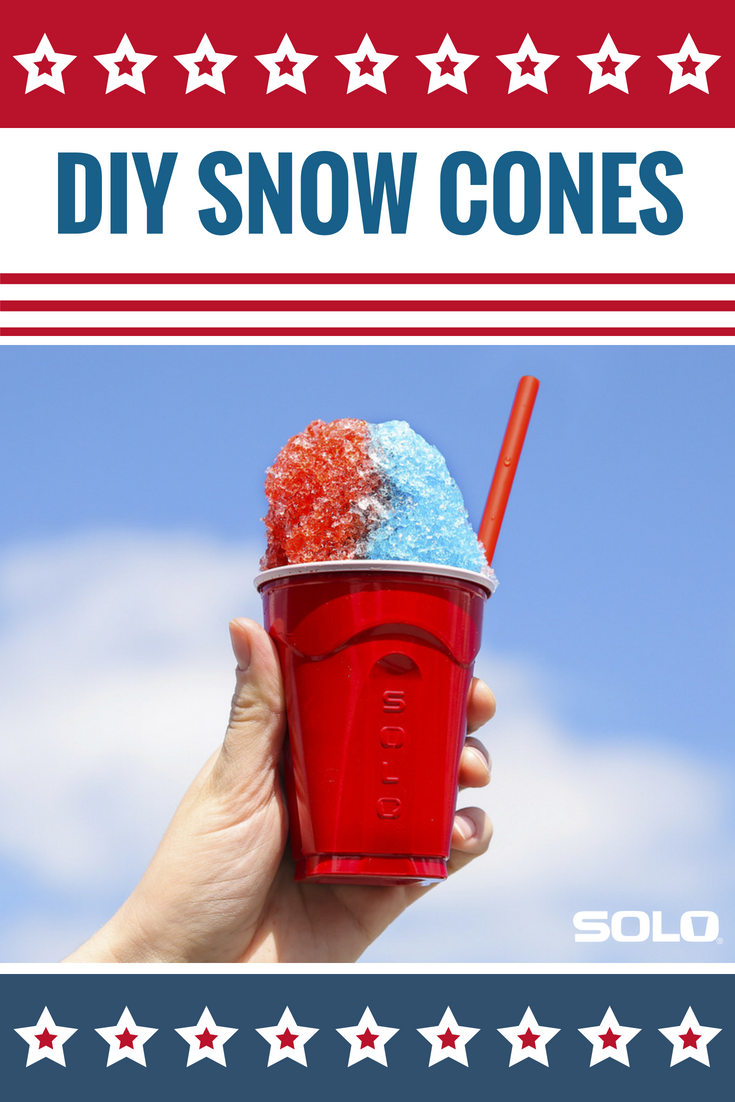 In Need Of A Logo For Frosty Logo Branding Identity Snow Cones Snow Cone Stand