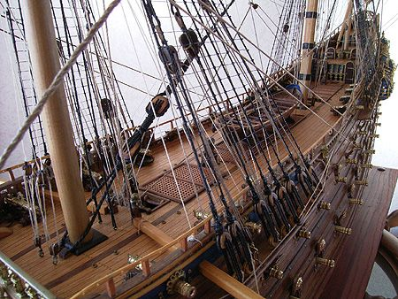 ワサ(Vasa)