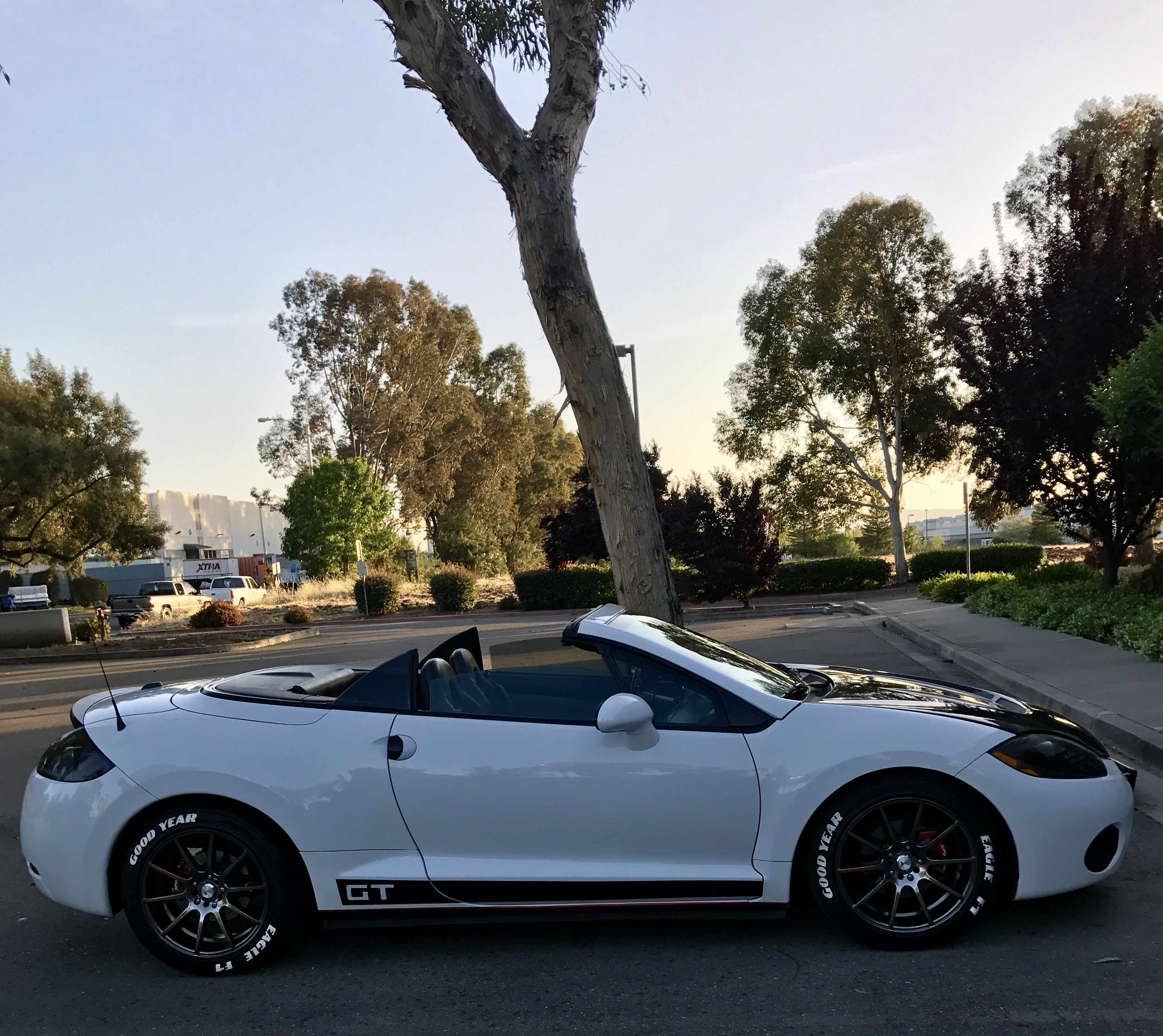 Pin By Juan Flores On 4G Eclipse GT