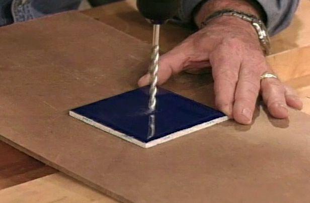 ceramic tile crafts ceramic tiles