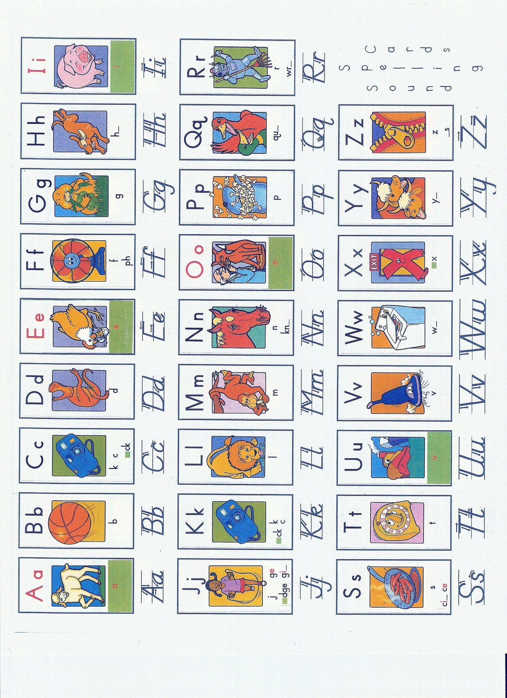 82470637ecf289b2583019139438b48c - Reading Program For Kindergarten