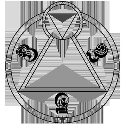 demon summoning circle | TRUE SUMMONING CIRCLE . This is ...
