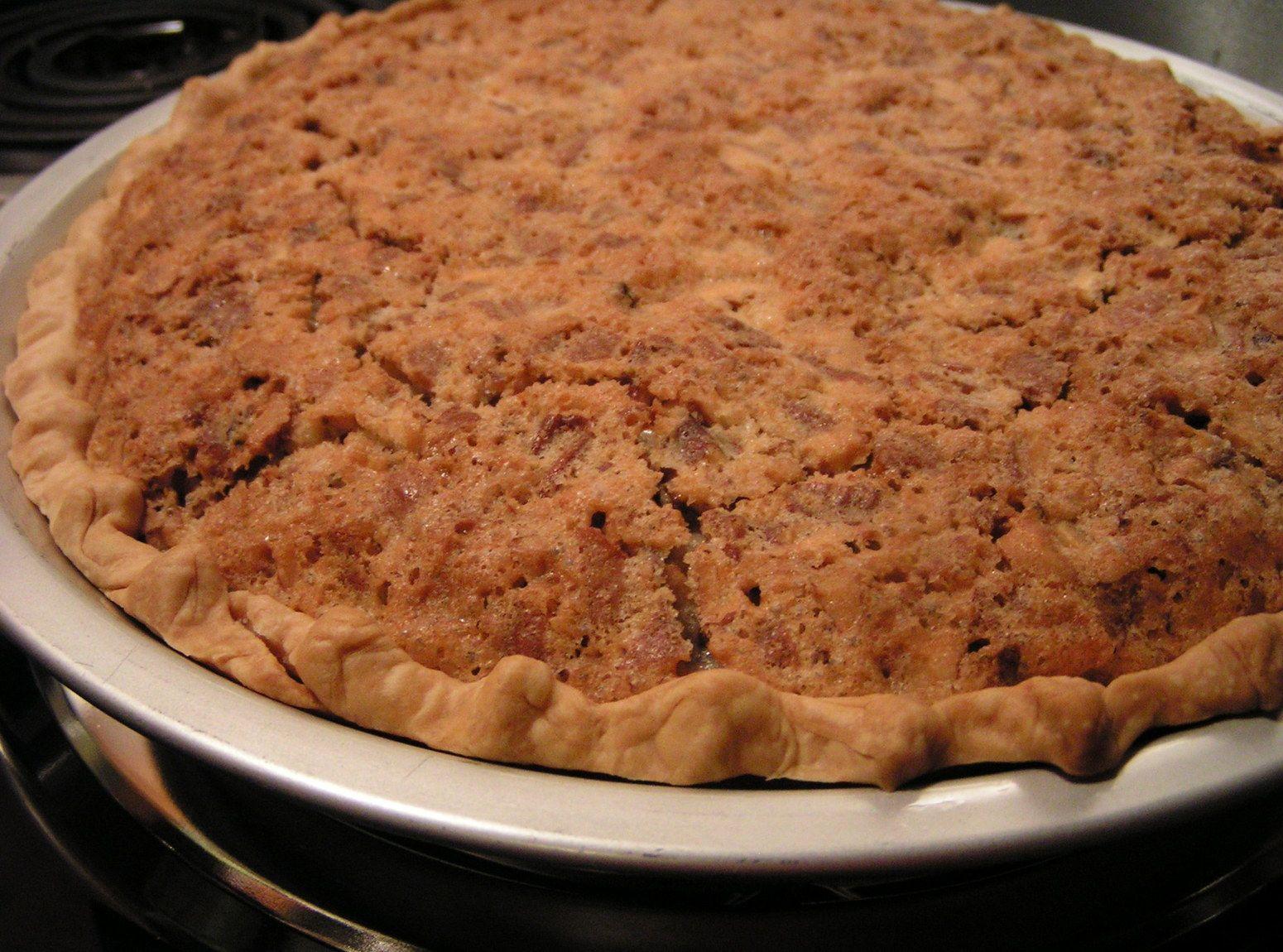 Buttermilk Pecan Pie Dee Dee S Buttermilk Dessert Recipes Pecan Pie Recipe Dessert Recipes