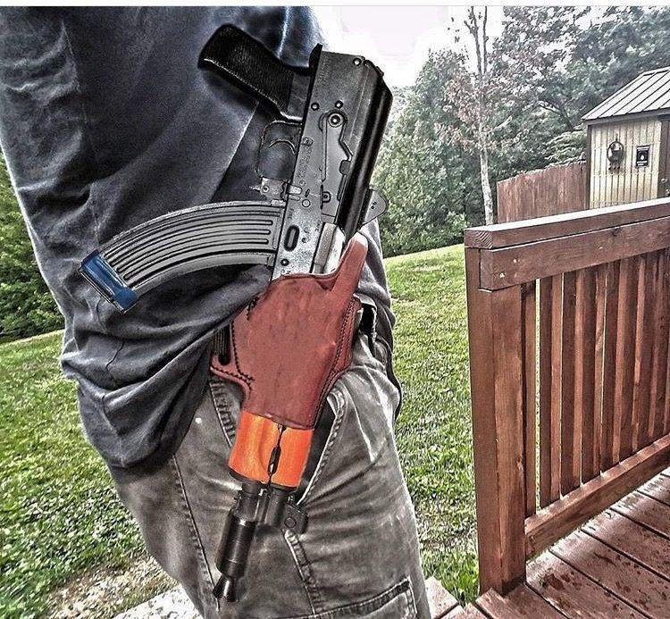 Big Boy Toys Alaska : M pap holster lol big boy toys pinterest holsters