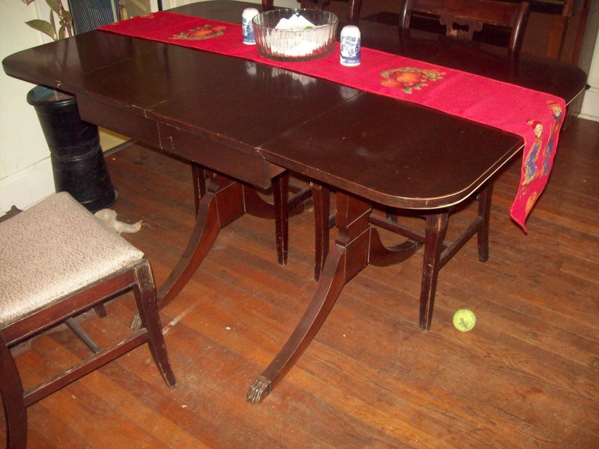 pictures of 1940s dining room furniture pictures of 1940s dining room furniture   http   fmufpi net      rh   pinterest com