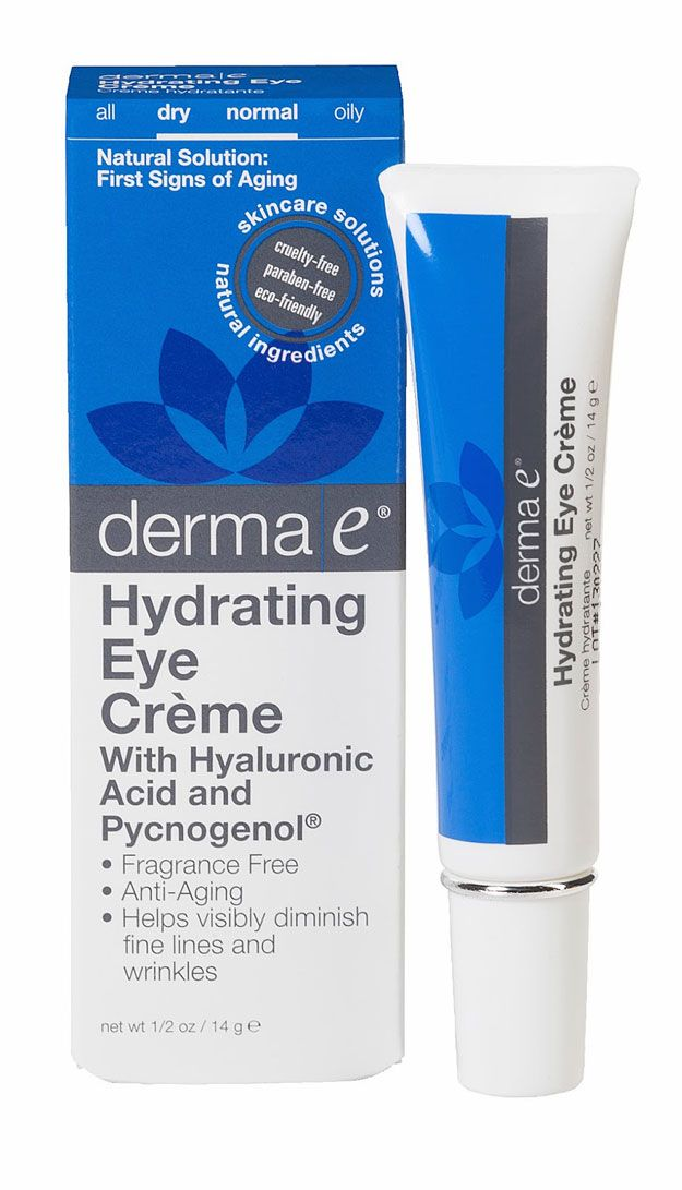 The Best Eye Creams, According To Reddit | Must haves | Best