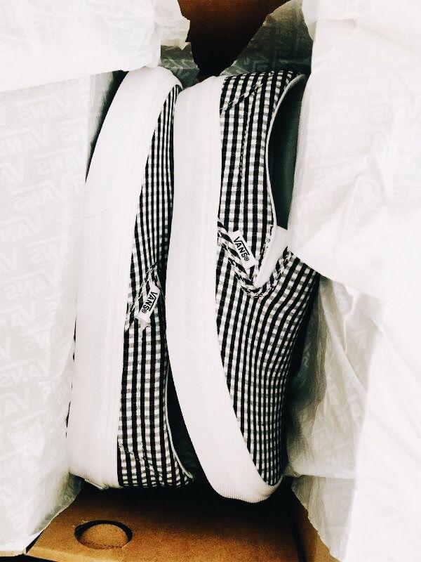 Pin von Magdalena Ermma auf Outfit in 2019 | Nike schuhe