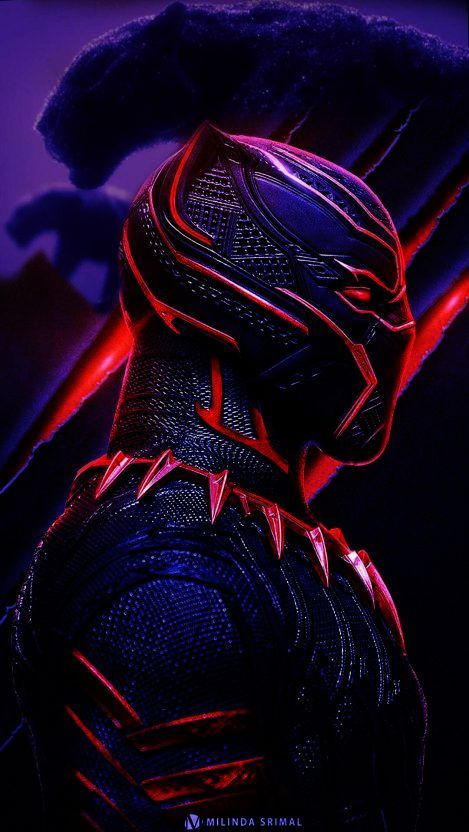 Gadgets Definition In Spanish Of Wallpaper Iphone 8 Plus Girl Best Wallpapers For Iphone 7 Download U Black Panther Marvel Black Panther Art Marvel Wallpaper