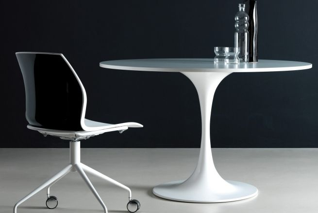 Ivm Mobili ~ Mobili per ufficio kono table ivm office office