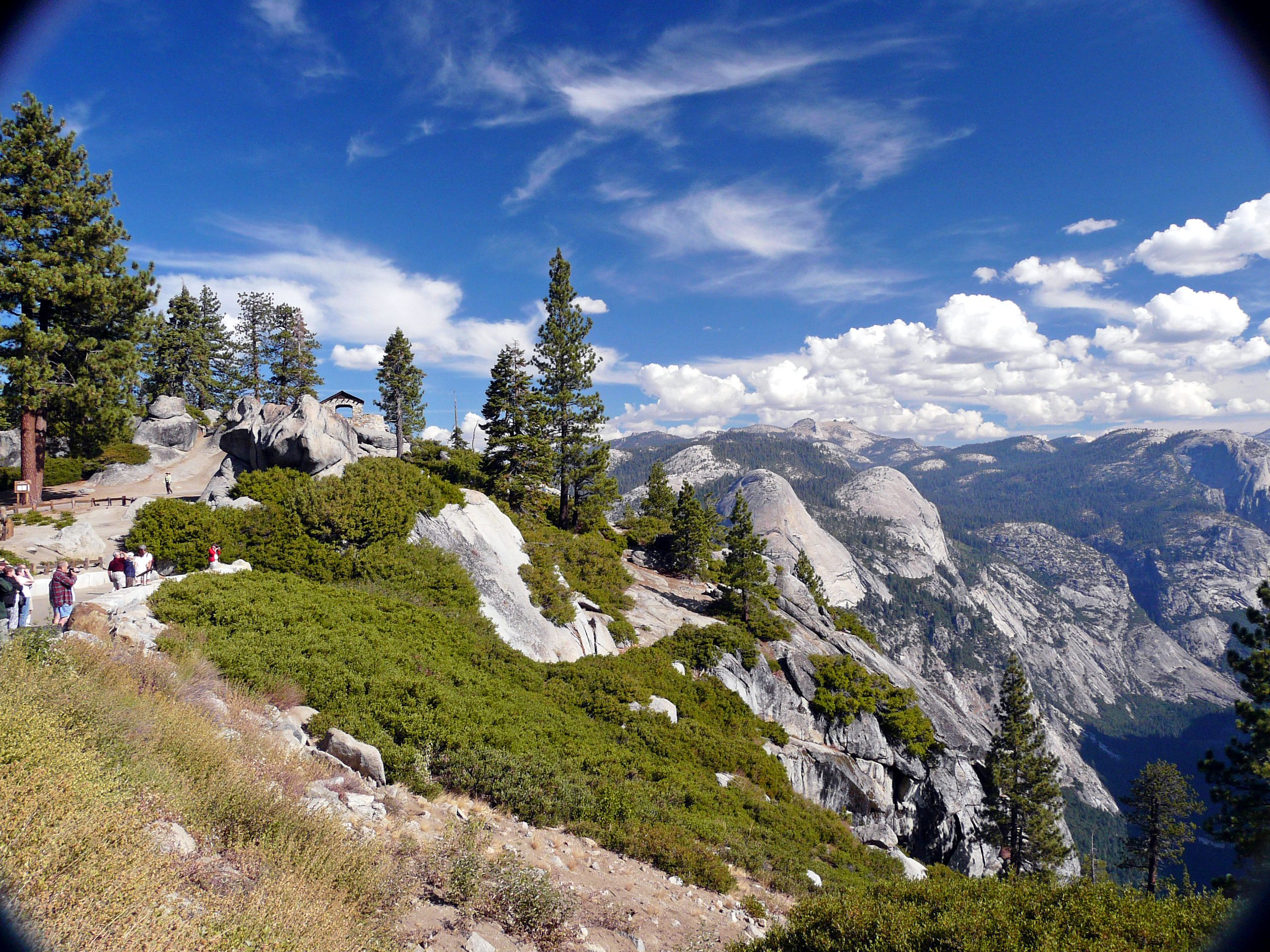 Pin on Yosemite, California,