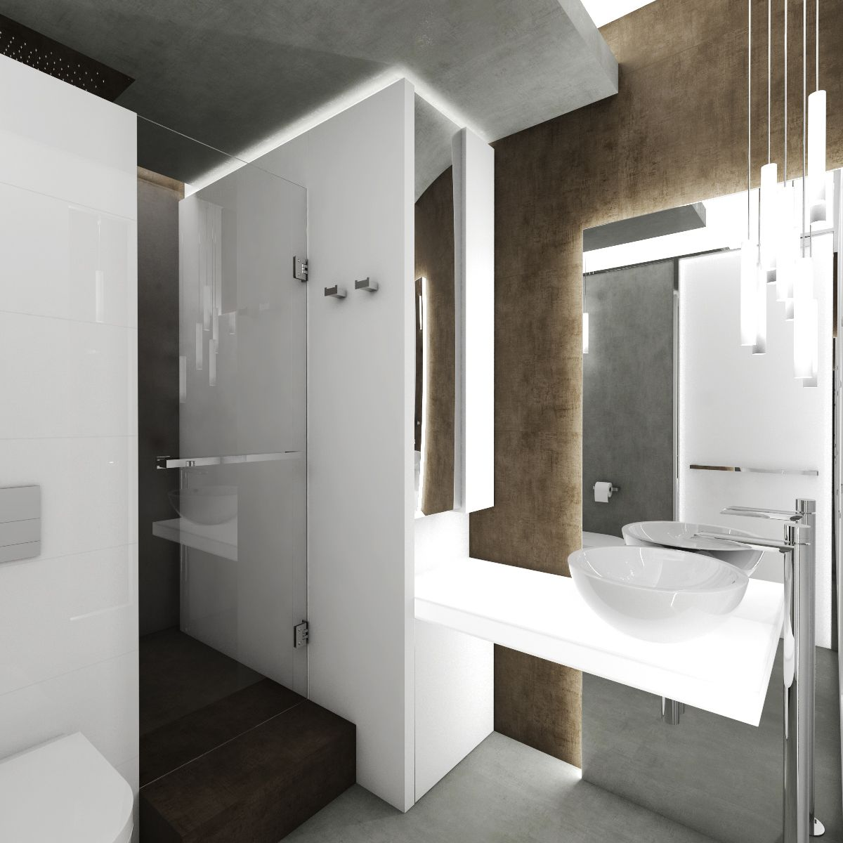bathroom box  images about showroom ideas on pinterest dubai show rooms and offices