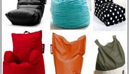 Fine Cheap Bean Bag Chairs Bulk Furniture Cheap Bean Bag Squirreltailoven Fun Painted Chair Ideas Images Squirreltailovenorg