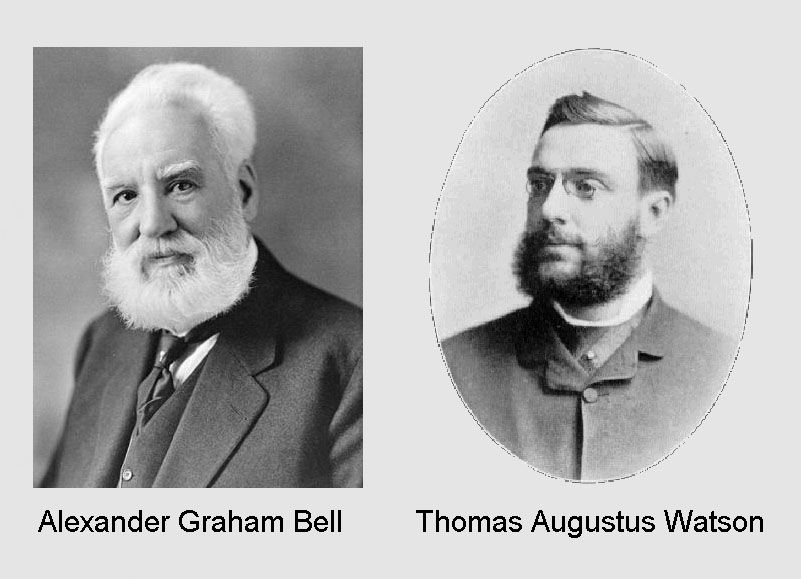 Pin By Yun Zheng On Telephone S Timeline Change For Better Life Different Tones Alexander Graham Bell Hypothesis