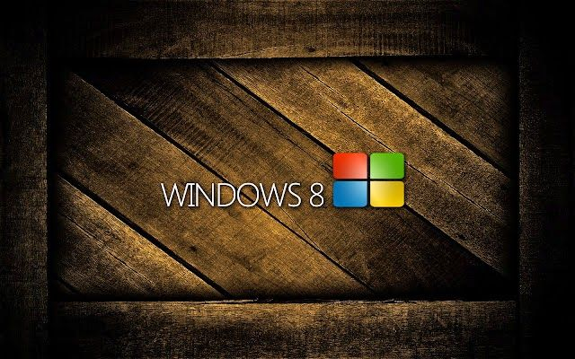 Download The Latest Free Software Latest Windows 8 Hd Wallpapers Download Windows Wallpaper 3d Desktop Wallpaper Wallpaper Pc
