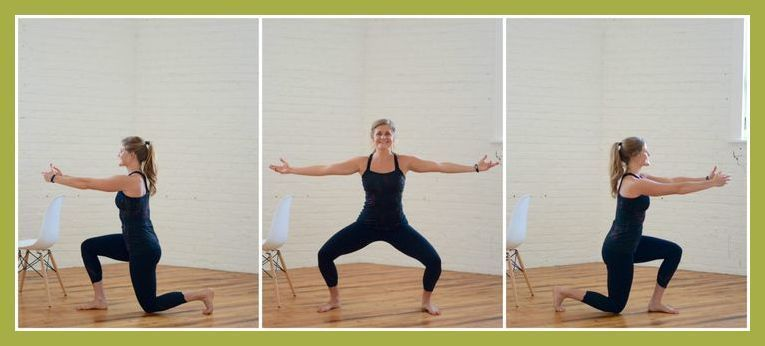 barre buns + thighs home workout   Traps Workout At Home With Dumbbells   Fitness motivation ... #trapsworkout barre buns + thighs home workout   Traps Workout At Home With Dumbbells   Fitness motivation    Trap Workout Music . #gymlife #Full body workout #trapsworkout barre buns + thighs home workout   Traps Workout At Home With Dumbbells   Fitness motivation ... #trapsworkout barre buns + thighs home workout   Traps Workout At Home With Dumbbells   Fitness motivation    Trap Workout Music . #g #trapsworkout