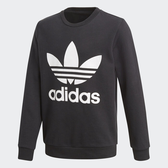 TheBritttt | Adidas vintage, Sweatshirt, Modestil