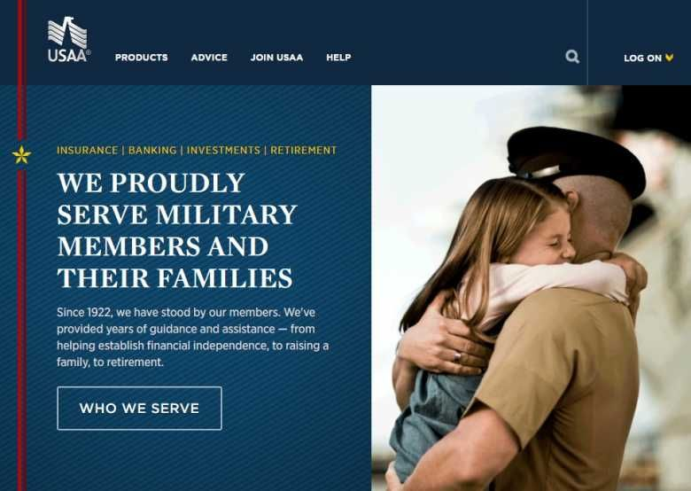 USAA Medical Insurance Review Do Not Apply Before