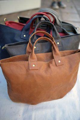 7b529b4baa1c Pin by Shannon Hortman on I Love Bags and Purses