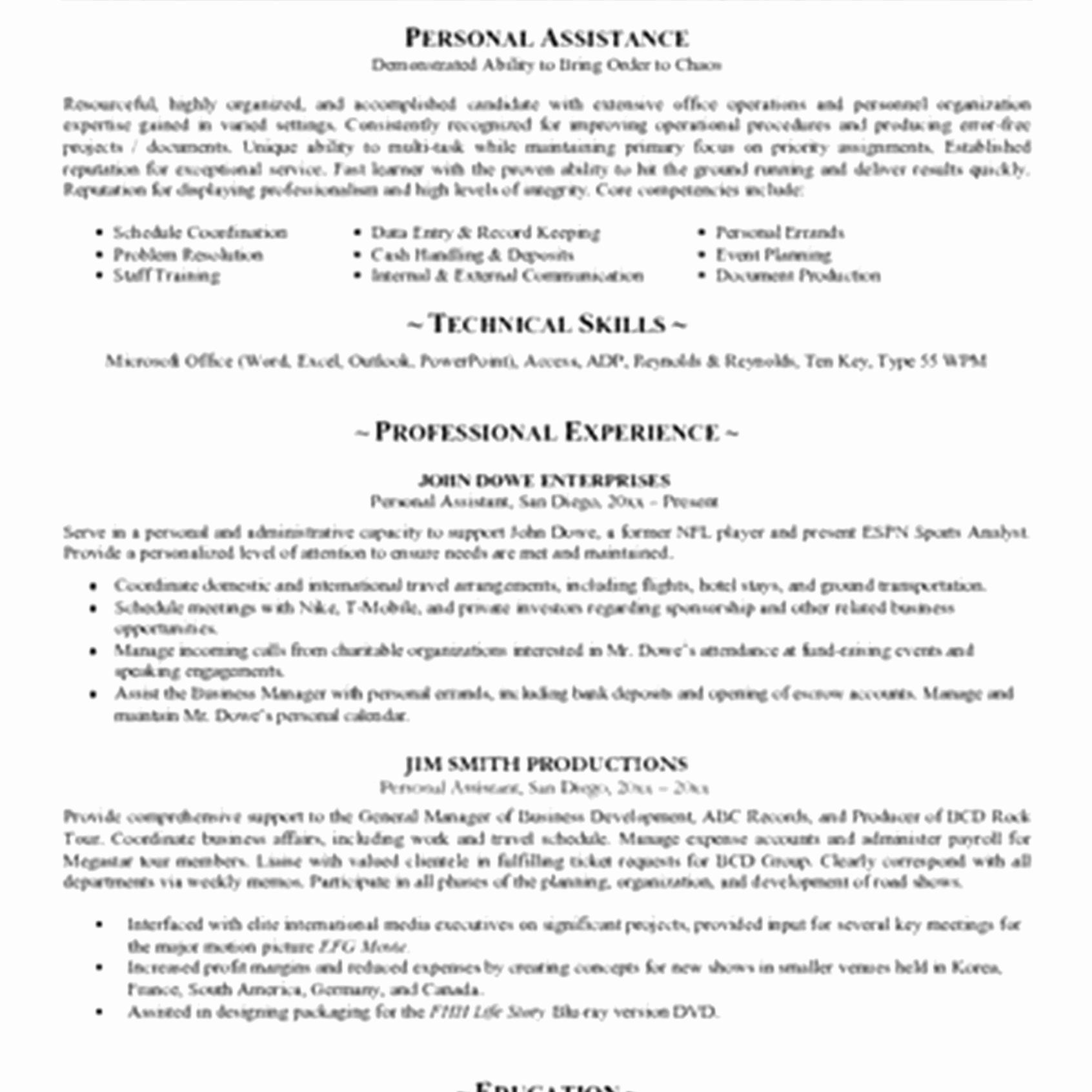 Mortgage Pre Approval Letter Template Beautiful Mortgage Pre