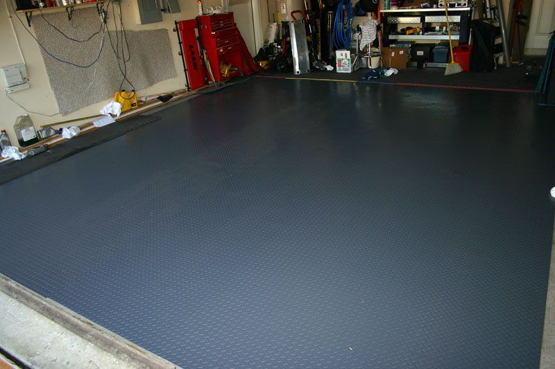 Rubber Garage Floor Mats >> The Latest Transport Flooring Products And Services On Online