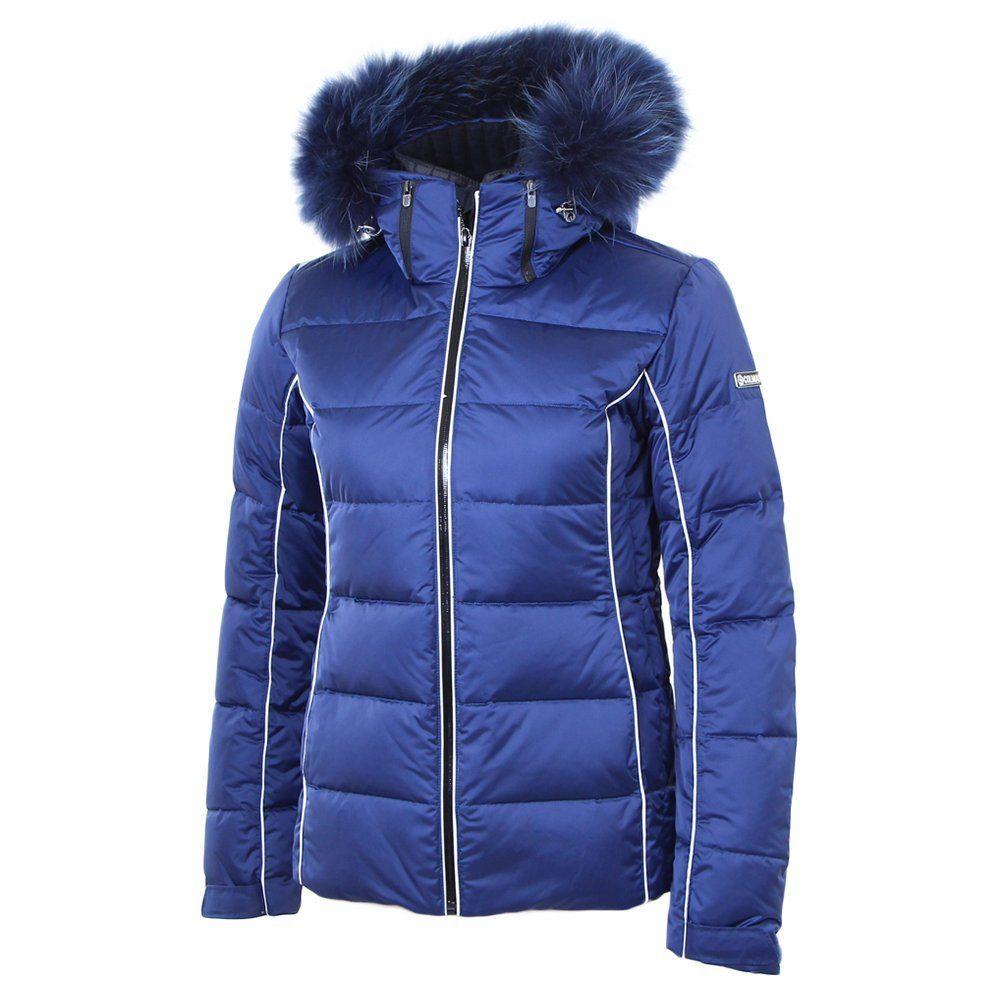 Colmar Down Ski Jacket (Women s)  fd7698ea0