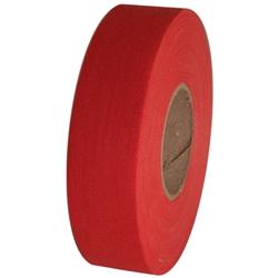 Orange Hockey Stick Tape 1 X 25 Yard Roll Hockey Stick Tape Hockey Stick Hockey Tape