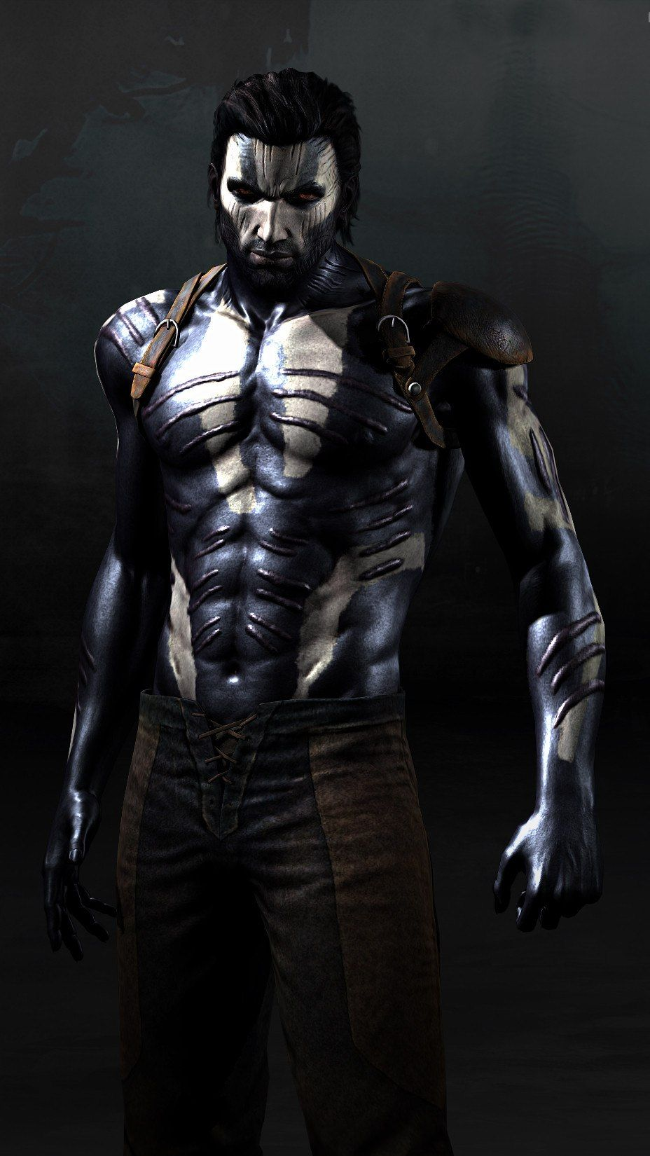 14+ Dance of death book human skin ideas in 2021