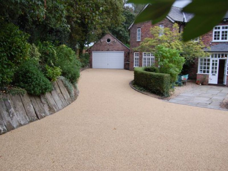 driveways kingston can add elegance to your home all of you might