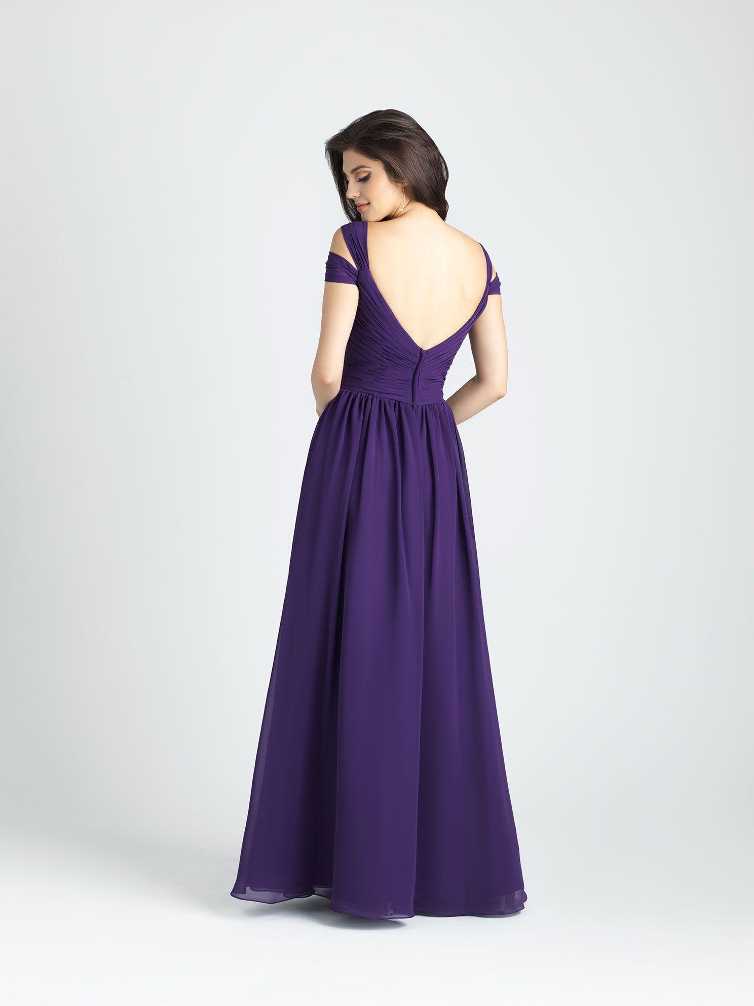 thumbnail | Bridesmaid dresses | Pinterest