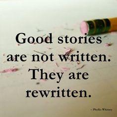 #Writing #amwriting